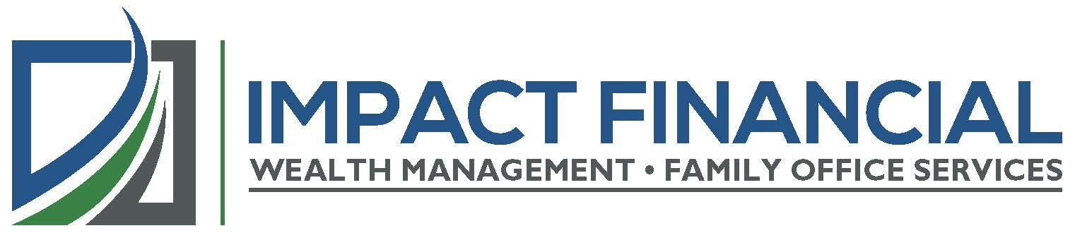 Impact Financial Wealth Management LLC